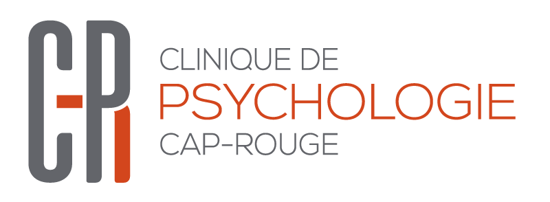 Clinique de psychologie Cap-Rouge