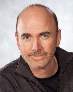 Richard Gagnon, Psychologue, Clinique de psychologie Cap-Rouge