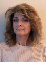 Ninon Lamarche, Psychologue, Clinique de psychologie Cap-Rouge